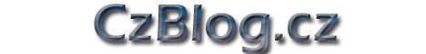 CzBlog