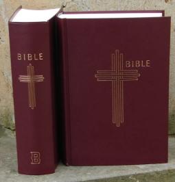 Bible? Písmo svaté, Boží slovo, Kniha knih