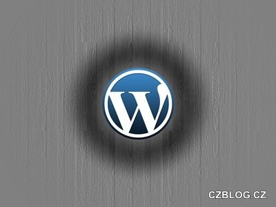 Eshop zdarma ve WordPressu