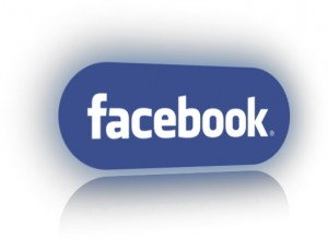 Závislost na Facebooku!