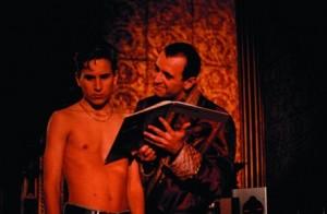 Film Mandragora (1997)