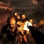 Hra Shellshock 2: Blood Trails