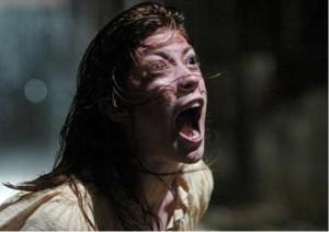 V moci ďábla/ The Exorcism of Emil Rose