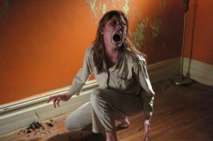 V moci ďábla / The Exorcism of Emil Rose