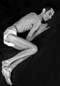 Jeremy Gilitzer
