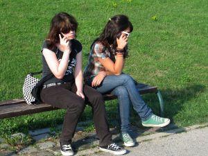Jak na obtěžující a nevyžádané telefonáty