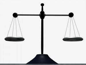 Osoba blízká - Listina základních práv a svobod