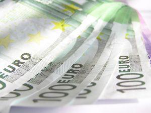 Banka musí převést peníze do následujícího dne!