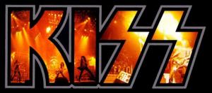 Skupina Kiss