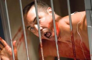 Nakažení smrtí/Insanitarium (2008)