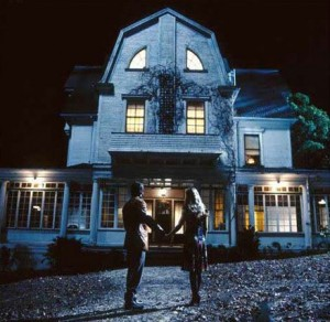 Horor v Amityville / The Amityville Horror (1979)