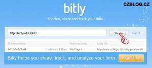 Bitly.com