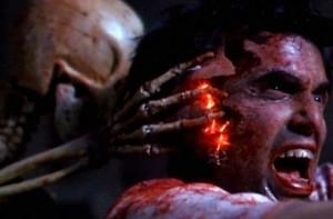 Zmrtvýchvstalý / The Resurrected (1992)