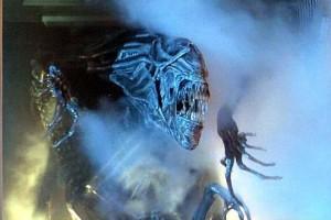 Vetřelci / Aliens (1986)