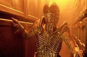 Vetřelec 3 / Alien 3