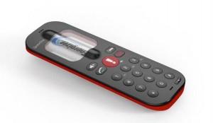 Mobilní telefon SpareOne