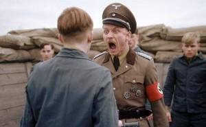 Napola: Hitlerova elita / Napola - Elite für den Führer