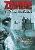 Zombie přichází / Dead Men Walking