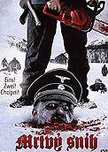Mrtvý sníh / Død snø (2009)
