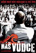 Náš vůdce/ Die Welle (2008)