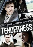 Něha/Tenderness