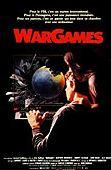Válečné hry / WarGames (1983)