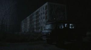 Černobylské deníky / Chernobyl Diaries
