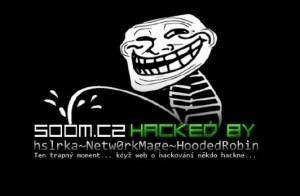 Hack Soom