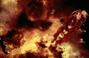 Smrtonosná past 2 / Die Hard 2
