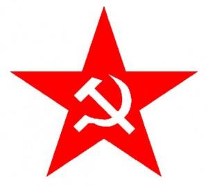 Symbol KSČ