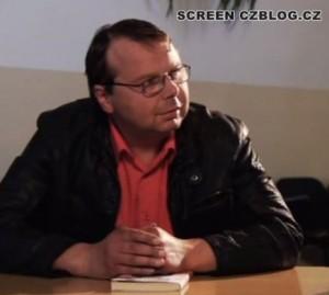 Teodor Bambas Bastardi 3