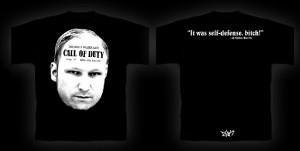 Tricko Breivik