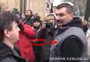 Ladislav Kasuka