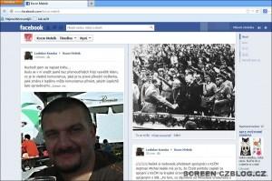 Ladislav Kasuka bude psat knihu o komunismu