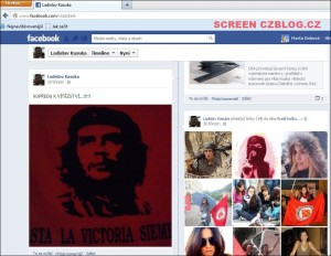 Kašuka Che Guevara