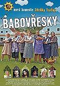 Babovřesky