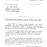 Andrej Babiš svazek StB