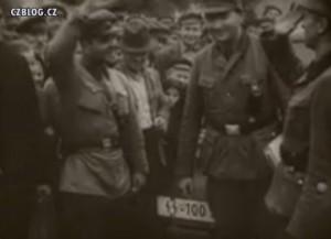 Příběh Rudého zla / The Soviet Story