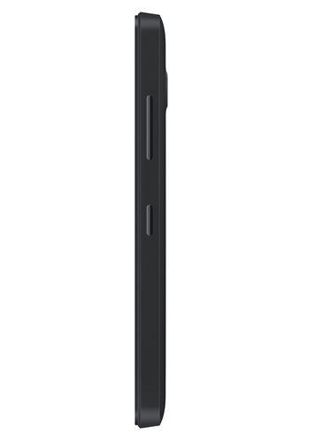 Nokia 550
